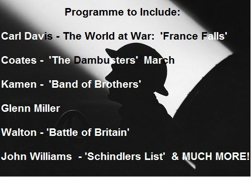 Amici Programme for Website